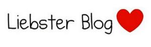 liebster-blog1